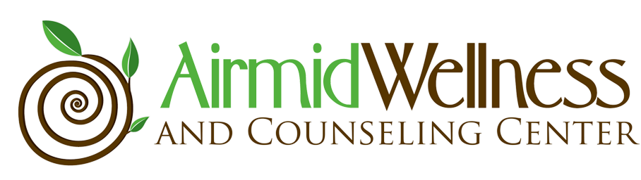 Airmid Wellness and Counseling Center and Yoga Studio, Warminster, PA