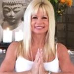 #Cindy Miller, #Yoga, #Airmid Wellness