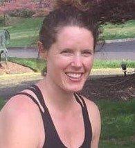 Jen Leary, Kids Yoga, Airmid Wellness, Spectrum, Shining Youth Yoga