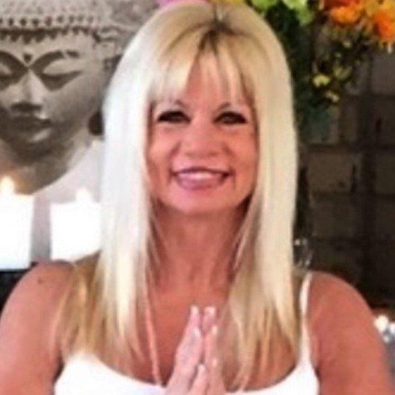Yoga,Meditation,Reiki,Airmid,Yoga, Cindy Miller