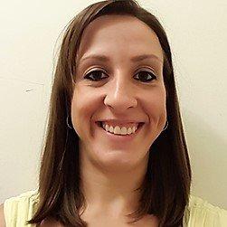 #Lisa Hallahan #Therapy #Airmid Wellness #Counseling #EMDR