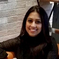 #Dhvani Patel, #Therapist, #MSSW, #LCSW, #Airmid Wellness, #Licensed Clinical Social Worker