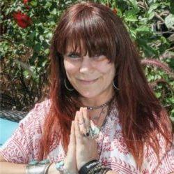 #inner Child #Alyssa Martin, #Healing
