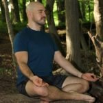 #Anthony Serpiello, #YogJustYoga, #Mindful #Meditation, #Learn to Meditate