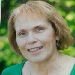 #Dr. Patricia Allen, #Medical Presrciber, #Addiction Medicine, #Psychiatric Mental Health Nurse Practitioner