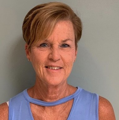 Carol Gardner, Airmid Yoga