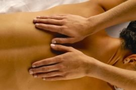 massage, stress, wellness