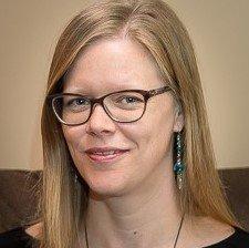 Katie Idell, Psychology Today, Anxiety, Trauma, LGBTQi+ ally. Grief, Yoga