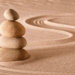 Mindfulness, Meditation, Emotional Support, Zen