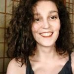 Nancy Cooke, Anxiety, Yoga Therapy, Healing, Ayurvedic