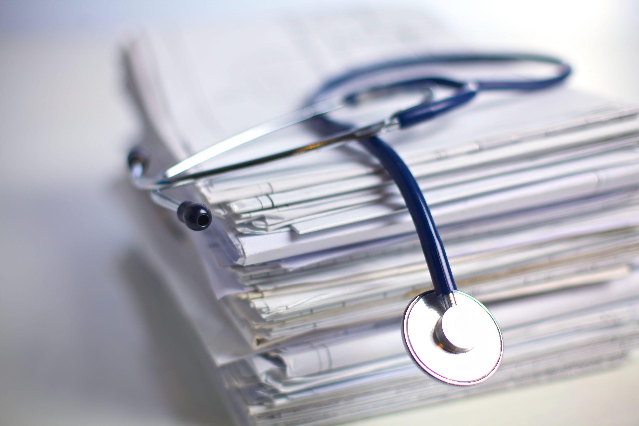 Diagnosis Consultation